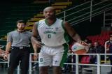 Ondo Mengue in Guinea Equatoriale per le fasi preliminari della FIBA Afrobasket