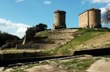 Salerno – Parco archeologico di Velia accorpato a Paestum