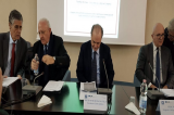 Avellino – De Luca sollecita l'iscrizione al bando regionale per commercianti ambulanti e artigiani