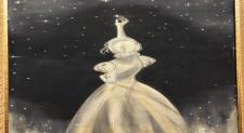 Avellino – La mostra personale dell'artista irpina Maria Gerarda Cresta
