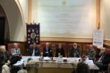 Un modello integrato di Governance virtuosa per Avellino e l'Irpinia