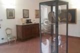 Avellino – Il patrimonio del Museo Civico di Villa Amendola si arrichisce di un nuovo e significativo cimelio di storia avellinese