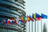 Violenza sulle donne, il dibattito al Parlamento Europeo