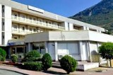 Solofra – Consiglio comunale sul futuro dell'Ospedale Landolfi
