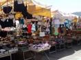 Avellino – Confesercenti, mercato di Avellino: inaccettabile l'estremismo di alcune sigle sindacali