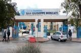 Sanità, Grassi (Lega): Su accorpamento ospedale Solofra governo risponda del fallimento De Luca