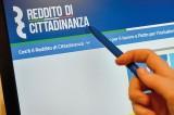Lavoro, Nappi:' Dati Istat confermano che il Rdc è un fallimento. In Campania ancora di più'