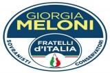 Costituito il circolo territoriale di Fratelli d'Italia ad Avellino