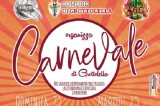 Ritorna il Grande Carnevale a Grottolella e Montefredane