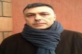 """Irpinia Adesso, Ardolino:""""Dal traforo del Partenio all'inadeguatezza della gestione rifiuti, il fallimento di Biancardi"""""""