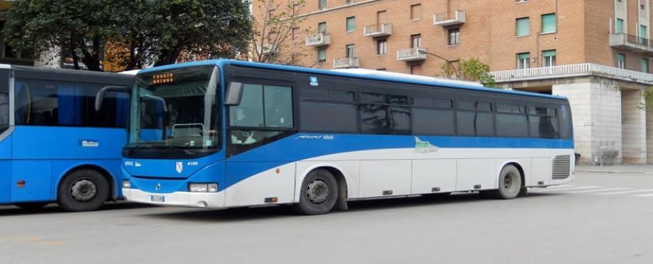 Air Mobilità: ripresa lezioni in presenza, è pronto il piano dei trasporti