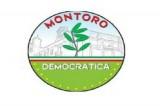 """Montoro Democratica: """"Il Landolfi come Ospedale COVID, un'ulteriore prevaricazione istituzionale"""""""