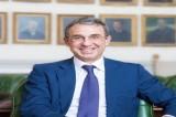 Sinistra italiana favorevole alla candidatura di Sergio Costa