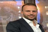 Tirrenia, Confapi jr: no a chiusura, intervengano Ministeri