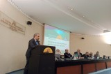 Regione Campania: chiuso l'iter per l'individuazione dei Distretti rurali ed agroalimentari