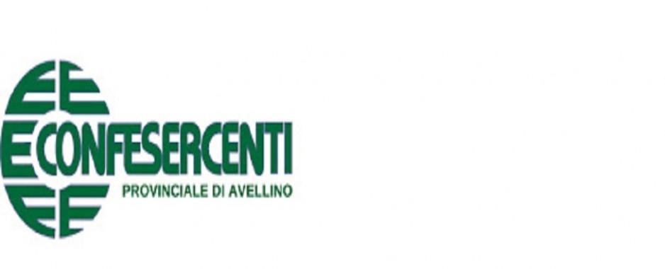 Confesercenti: l'appello di Marinelli a supermercati e negozi di Ariano, per garantire la consegna domiciliare della spesa, a prezzi contenuti.