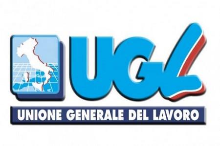 """Centro Autismo, Vassiliadis (Ugl): """"Bene apertura a Sant'Angelo dei Lombardi ma non dimentichiamo Valle"""""""