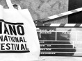 Ariano Irpino – Ariano International film festival