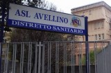 ASL Avellino – Concorso per vari posizioni