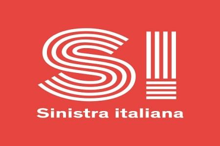 Eletta nuovo esecutivo di Sinistra Italiana Avellino