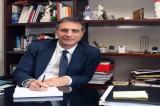 """Barbaro (Lega): """"La Farnesina comunichi quali misure di tutela sta attuando"""""""