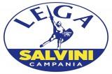 """L'onorevole Molteni: """"Tesseramento 2020: nel week end la Lega in 80 piazze della Campania"""""""