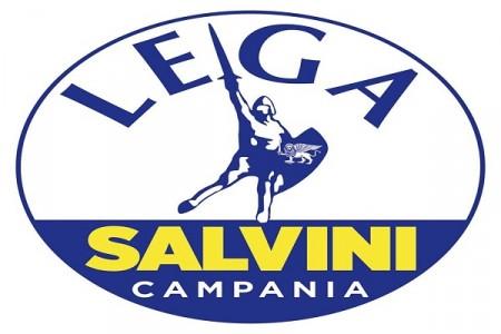 Lega Campania: Grant nomina il nuovo coordinamento regionale ed i responsabili dei dipartimenti
