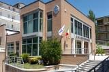 Il lavoro della BCC di Flumeri: la Banca al servizio del territorio