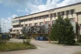 Sant'Angelo dei Lombardi – Una proposta per un Centro Provinciale COVID 19 e Polo Malattie Infettive: la sede dell'ex Tribunale