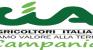 CIA Campania: bene il piano economico della Regione