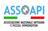"""Gaudiosi: """"La nuova delibera della Giunta della Regione Campania in materia di politiche agricole va rivisitata"""""""