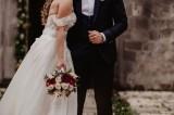 Yes AIEM, i 4 punti per rilanciare l'industria del Wedding in Campania