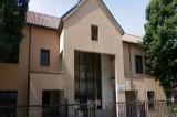 Conservatorio: al via la collaborazione con la fondazione De Chiara-De Maio