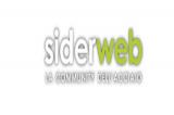 L'approfondimento di siderweb dedicato al bilancio del primo mese dal termine del lockdown