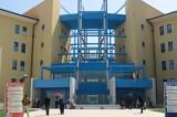 Convenzione AOSG Moscati-Federfarma: attivato il servizio cup-ticket nelle prime 37 farmacie