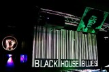 "Avellino perde la sua anima rock, chiuso il ""Black House Blues"""