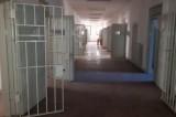 Avellino, lite tra detenuti nel carcere di Bellizzi, fratture e prognosi di 30 giorni