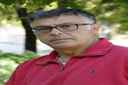 """Ardolino: """"De Luca e Caldoro hanno affossato le aree interne, è tempo di voltare pagina"""""""