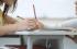 Coronavirus: scuole chiuse a Mercogliano