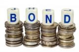 Garanzia Campania Bond: oggi l'emissione del secondo slot da 23,75 milioni di euro