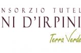 """""""Consorzio di tutela vini d'Irpinia"""" contrario alla realizzazione di impianto di trattamento rifiuti a Chianche"""