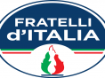 Fratelli d'Italia: raccolta firme nel baianese