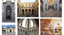 Si completa il piano di riaperture dei luoghi della cultura della Direzione regionale Musei Campania
