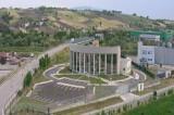 Covid-19, l'Asi Benevento ha varato un piano straordinaria per le aziende