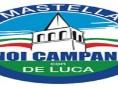 Noi Campani: risultato straordinario alle regionali in Irpinia