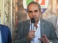 """Regionali 2020, Petracca: """"Orgoglioso di questo risultato, adesso grande responsabilità"""""""