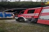 Serino – Incidente mortale sul raccordo autostradale Avellino-Salerno: perde la vita una 52enne