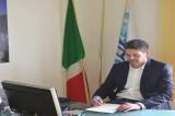 """Giuliano (UGL Sanità): """"Per affrontare l'emergenza garantire la sicurezza dei lavoratori"""""""
