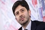 Coronavirus: L'Italia torna a colori