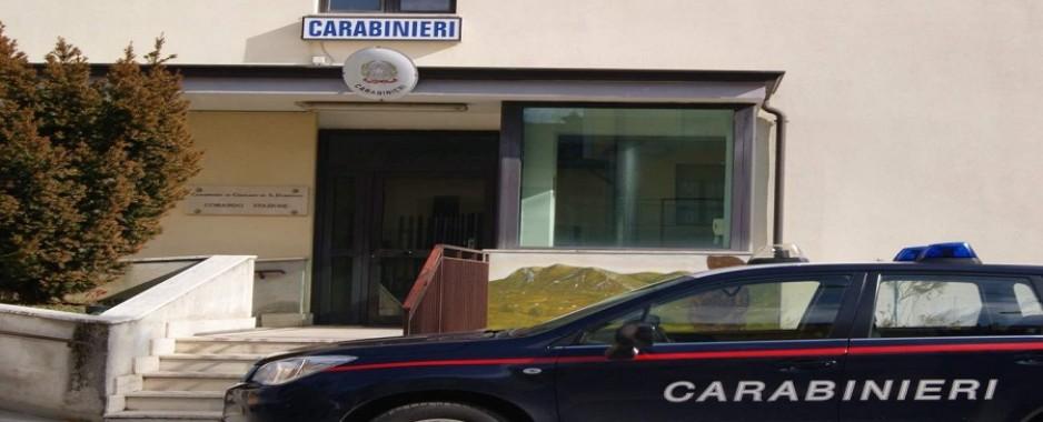 Chiusano San Domenico – Pubblica su facebook l'annuncio per la vendita di una stufa a pellet, ma è una truffa